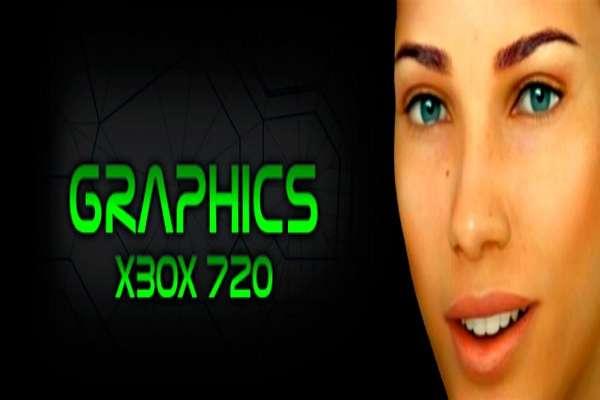 xbox_720_graphics