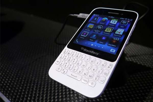 BlackBerry-Q5-Hands-on-3