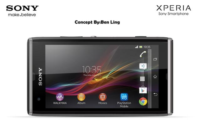 Sony-Xperia-UL-Landscape-Concept