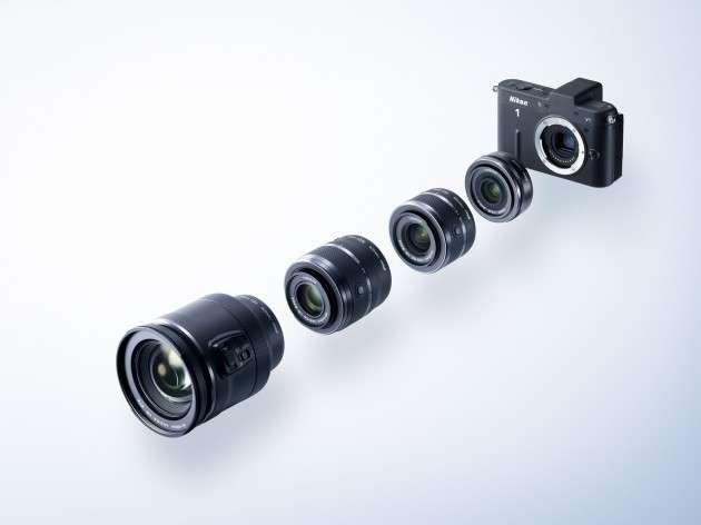 X0810+4lenses 1600 image