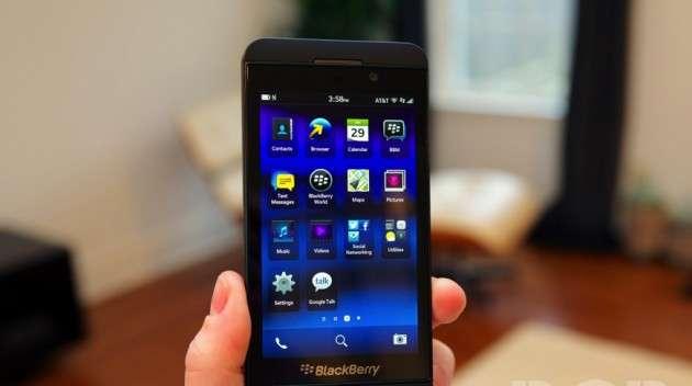 blackberry-z10-16