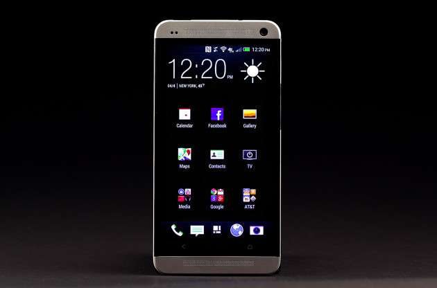 htc-one-home-screen