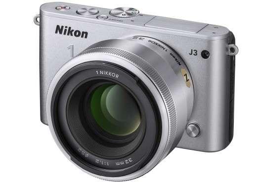 nikon 32mm 6 image