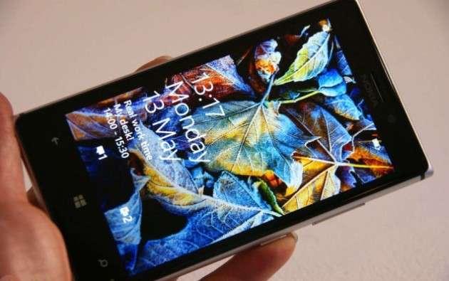 nokia-lumia-925-preview-06-640x425