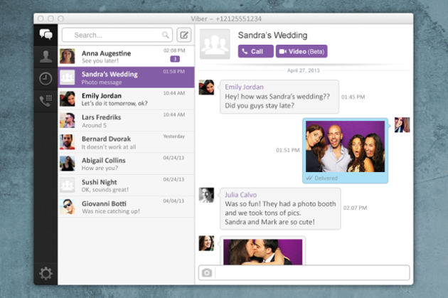viber for mac large verge medium landscape image