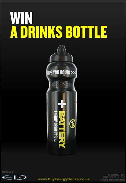 energy drink ad essay Many people, especially young people, athletes and students, drink energy drinks like: red bull, rock star and monster almost every day to survive in their busy life.