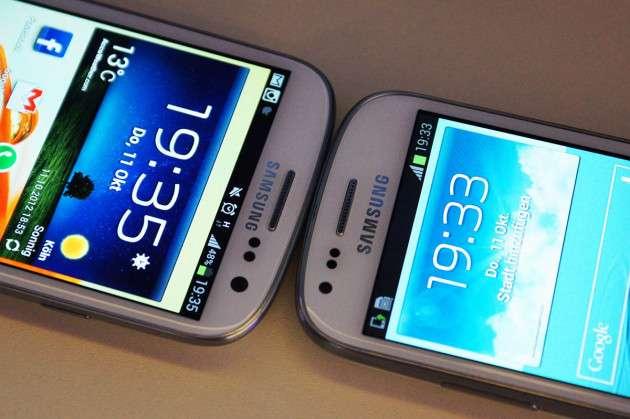 SamsungGalaxyS3Mini GalaxyS31 image