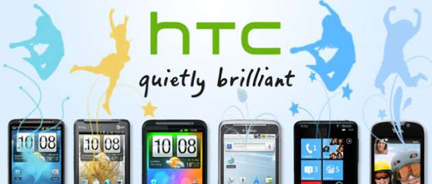 htc banner image