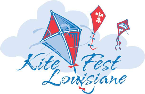 kite logos