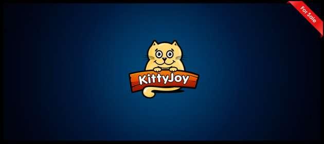 kitty logo