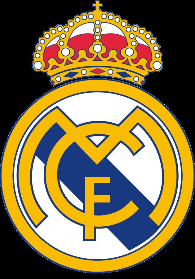 20 Soccer Team Logos : Freakify.com