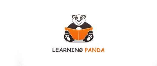 11-read-panda-logo.jpg