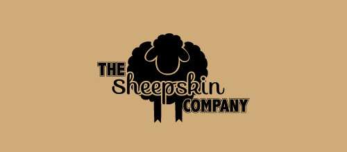 The Sheepskin Company logo