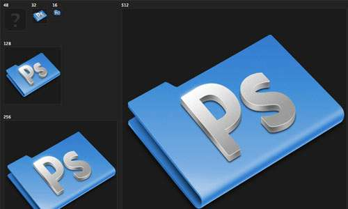 Photoshop CS4 Pry Addon