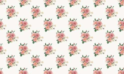 Floral 153