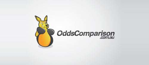 OddsComparison logo