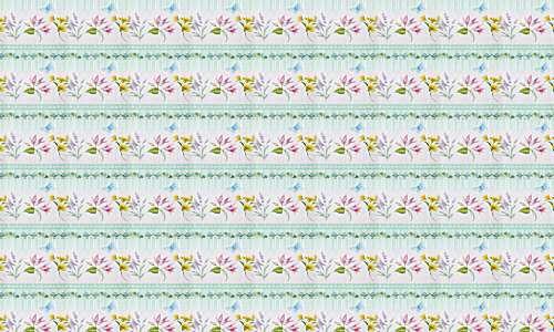 Floral 143