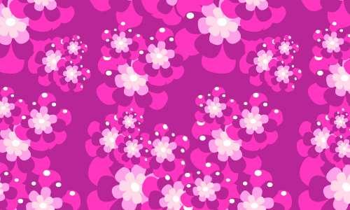 Pinkie Bouquet