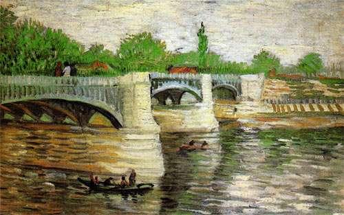 Painting wallpaper