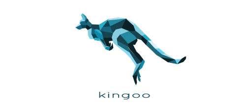 KINGOO logo