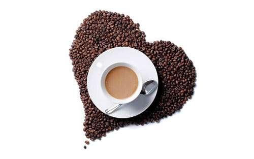 Coffee_32898 Wallpaper