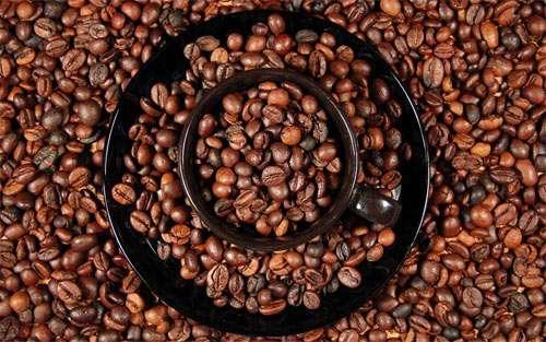 Coffee_82968 Wallpaper