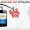 How to get Moneygram Paypal Pakistan