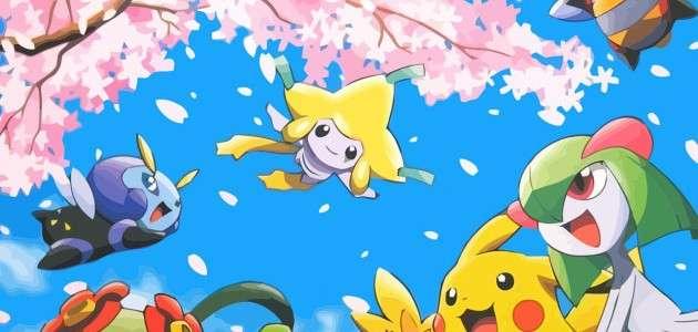 http://loadpaper.com/large/Pokemon_wallpapers_383.jpg