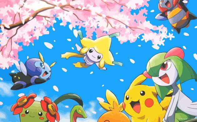 http://loadpaper.com/large/Pokemon_wallpapers_383.jpg