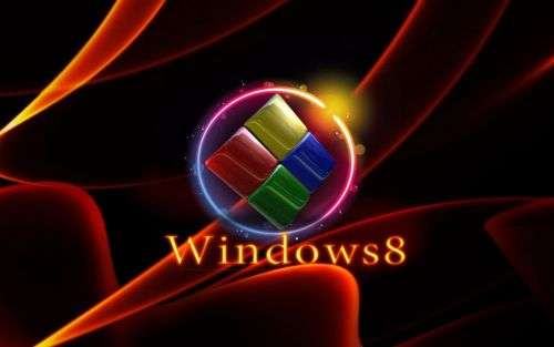 25 Attractive Windows 8 Wallpaper Collection
