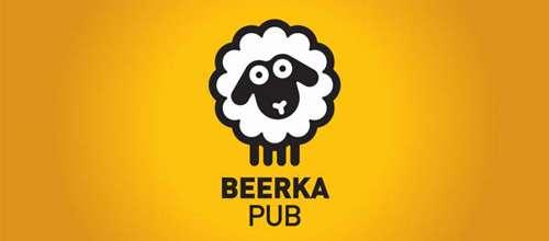 sheep-logo-designs-19.jpg