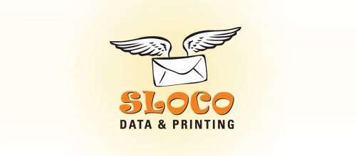 SLOCO logo