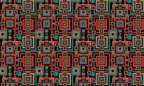 Squares [t]
