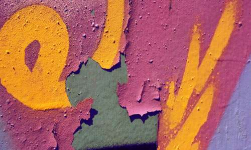 Graffiti texture 7