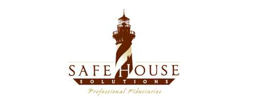 Safehouse Solutions logo