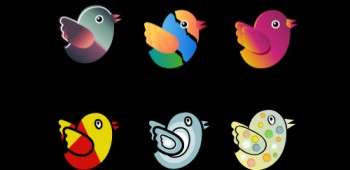 17-Twitter-Birds.jpg