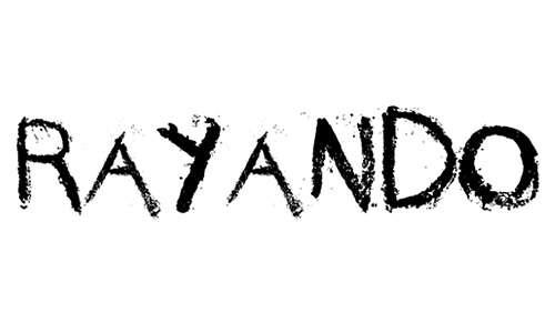 4 four Rayando image