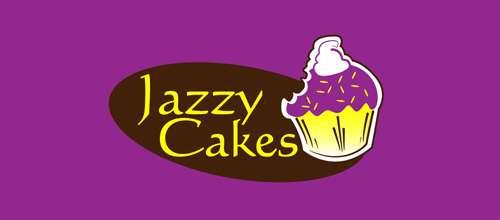 13 JazzyCakes image