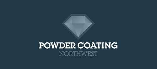 Powder Coating Northwest