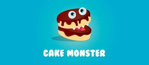 18 CakeMonster image