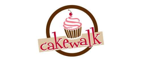 20 Cakewalk image