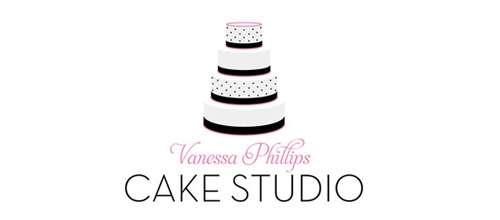 26 CakeStudio image