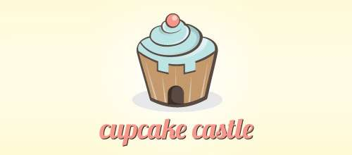 29 CupcakeCastle image