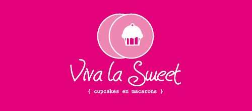 3 Sweet image