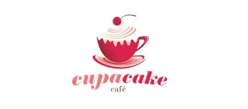 30 CupaCakeCafe image