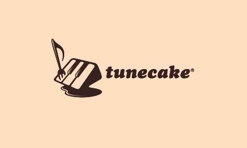 4 Tunecake image