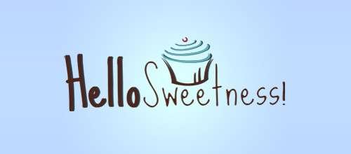 5 HelloSweetness image