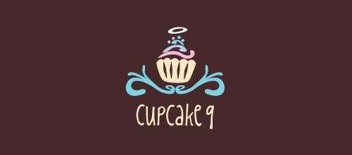 6 Cupcake9 image