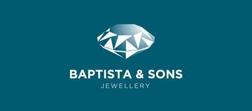 Baptista & Sons logo