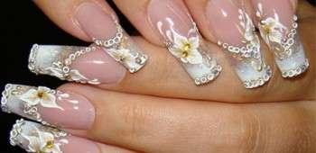 9-wedding-nail-art.jpg